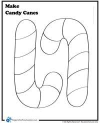 Small Picture 18 best The Legend of the Candy Cane images on Pinterest