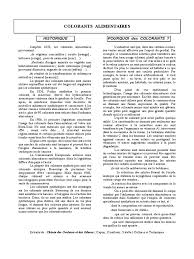 Colorante E102 E131llllllllll