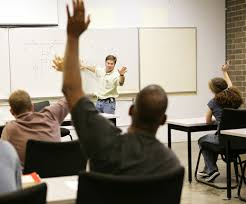 health benefits of evening classes revealed sciencedaily health benefits of evening classes revealed