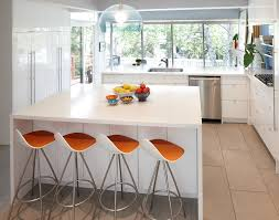 kitchen islands ikea kitchen modern with bar stool bar