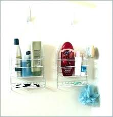 travel shower caddy cads hanging gym portable supplieranufacturers cooper with hook travel shower caddy
