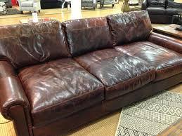 Restoration Hardware Kensington Sofa Review