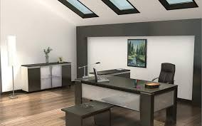 home office ideas for men.  Men Wonderful Home Office Ideas Men Interior Design Great In  Furniture Nice Designer And Home Office Ideas For Men
