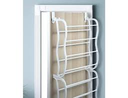 full size of wall mounted shoe storage rack diy cabinet over the door organizer for pair