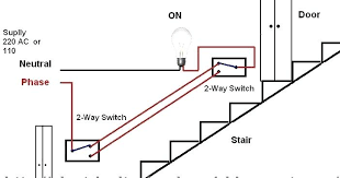 stairs light switch stair light switch wiring diagram staircase stairs light switch standard light switch wiring awesome 2 way light switch wiring wiring a switch stairs light switch