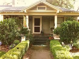 residential front doors craftsman. Residential Front Doors Craftsman