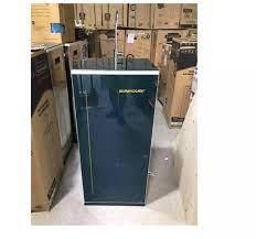 Máy lọc nước RO Sunhouse SHA88116K 10 lõi
