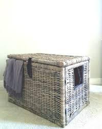 litter box hidden. Hidden Cat Litter Box Diy Hide Super Easy Hack . L