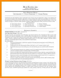 list of core competencies for resumes core competencies on resume foodcity me