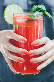 2960 best images about Drinks on Pinterest Mojito Sangria and.