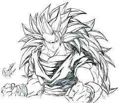dragon ball z coloring pages sheets a super free dbz page pa