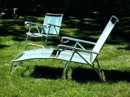 comfortable lawn chairs comfortable lawn chairs comfortable lawn chairs folding most comfortable folding lawn chairs comfortable comfortable lawn chairs