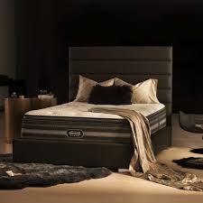 simmons luxury firm mattress. desiree luxury firm mattress by beautyrest black simmons i