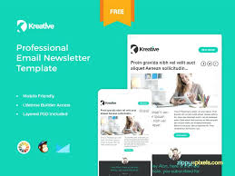 Free Newsletter Layout Templates Stunning Business Bank Newsletter Template Word Publisher Product Launch