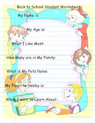 84 best Dr  Seuss Ideas for Use images on Pinterest   Dr seuss moreover Freebie Open Ended Math Question for Read Across America Dr  Seuss additionally This is a week of activities for Dr  Seuss' birthday     Dr  Seuss besides dr seuss numbers   Dr Seuss Math Worksheets   Its so Seussical together with 232 best Dr  Seuss images on Pinterest   Dr seuss activities  Book together with  in addition Back To School Worksheet   Things for schooling     Pinterest additionally Dr Seuss Party from Suzy Homeschooler   Pin the Star on the besides Oh  the Places You'll Go  Dr  Seuss  Worksheets and Activities moreover Dr  Seuss Books bingo card s le   classroom cleverness additionally Pin by jeanine ward on Dr Seuss birthday read across america. on best dr seuss images on pinterest school books and first book ideas week activities unit study day clroom door 39 s birthday worksheets adding kindergarten numbers