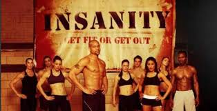 The Insanity Workout Review Everything You Need To Know