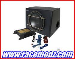 mutant subwoofer wiring diagram printable image mutant subwoofer wiring diagram collections