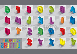 alphabet letters royalty free stock ilrations big collection of cliparts vectors ilration and vector artscute alphabet letters thousands of