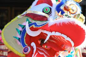Fotos gratis : chino, carnaval, color, Año nuevo, festival, dragón, evento, las artes escénicas, año Nuevo Chino 3456x2304 - - 529156 - Imagenes gratis - PxHere