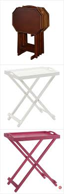 Shop Target for tv tray you will love at great low prices. Free shipping on