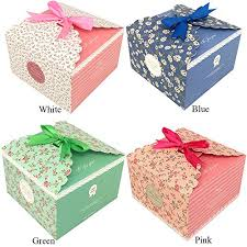 Decorative Holiday Boxes Chilly Gift Boxes Set of 100 Decorative Gift Boxes Christmas 81