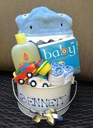 diy baby shower gifts by shower gifts for boys shower gifts shower gift ideas diy diy baby shower gifts