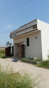 1 5 Marla House Design In Pakistan 5 Marla House For Sale In Lehtarar Road Islamabad Aarz Pk
