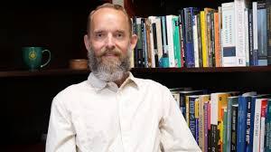 Office Hours: Dustin Sharp, PhD, JD, Associate Professor, Kroc School of  Peace Studies - University of San Diego