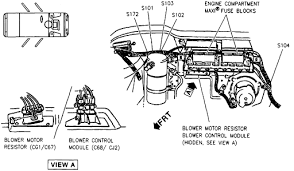 similiar 2004 oldsmobile alero engine diagram keywords liter gm engine diagram on wiring diagram for 2004 oldsmobile alero