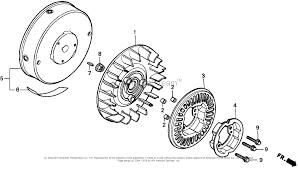 Honda gc190 engine diagram additionally kohler engine v twin 20 hp carburetor linkage together with ih