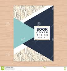 Free Company Report Modern Clean Book Cover Booklet Poster Flyer Brochure