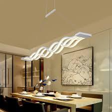 Regard Solennel Luminaire Mural Cuisine Des Images Le Meilleur Des