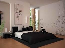 Japanese best furniture amusing japanese style bedroom sets. 4 japanese  style bedroom sets home and interior.
