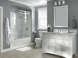 leading faucet brand offers efficient new tub shower option exclusively at the home depot