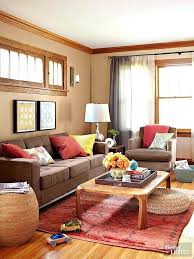 Warm Brown Bedroom Colors Brown And Warm Hues Warm Brown Bedroom Paint  Colors .
