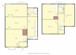 Double Bedroom Size Uk Minimum Living Room Gopelling Net