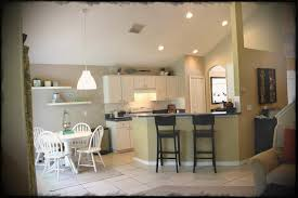 Kitchen And Dining Room Designs India Full Size Of Living Room Designs Indian Style Kitchen And