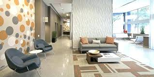 Modern office lobby Bright Modern Office Lobby Modern Lobby Furniture Modern Hotel Lobby Furniture Wholesale Lobby Furniture Suppliers Modern Office Modern Office Lobby Depositphotos Modern Office Lobby Top Best Office Lounge Ideas On Modern Office