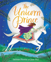 filled with love magic and most importantly unicorns spirotta and janeray have really brought this wonderful book to life pic twitter vudiwqwpy3