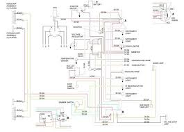 12 best projects images on pinterest 1963 Chevy Apache Wiring Diagram 1959 gmc wiring the 1947 present chevrolet & gmc truck message board network 1963 chevy truck ignition wiring diagram
