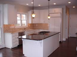 top 9 options for kitchen counters