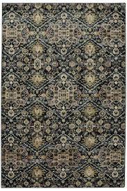 american rug craftsmen rug craftsmen rug american rug craftsmen davenport american rug craftsmen