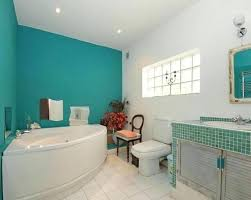 turquoise bathroom extremely vibrant bathroom design ideas turquoise color bathroom rugs turquoise and brown bathroom decorating ideas