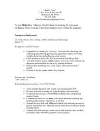 Resume Past Present Tense Pictures Runnerswebsite
