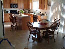 Kitchen Table Idea Perfect Kitchen Table Ideas 87 For Your With Kitchen Table Ideas