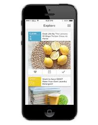 The 20 Best Home Design and Decorating Apps | Architectural Digest
