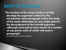 is essay writing service legit food thesis uga essay help is essay writing service legit