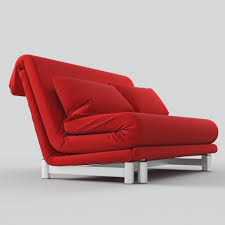 Gallery of Ligne Roset Ploum Sofa Sale Togo For Bed Second Hand
