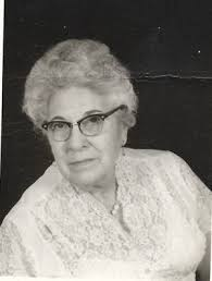 Lois Gertrude (Perry) Gibbs (1891-1984) | WikiTree FREE Family Tree