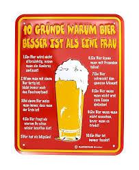 Alkohol Lustige Witzige Geschenke Sprüche Schilder